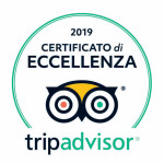 eccellenza tripadvisor 2019 bis