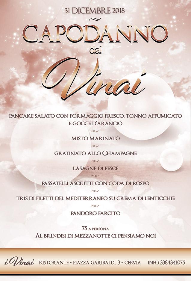 menu-capodanno-i-Vinai-2018