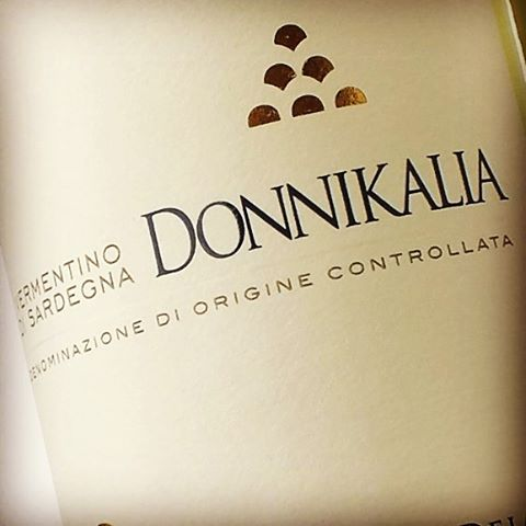 DonnyKalia