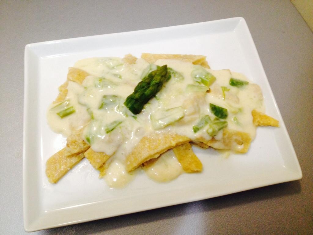 vinaie-con-crema-4-formaggi-e-asparagi