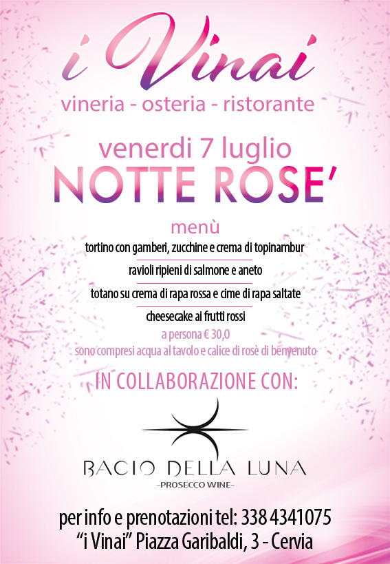 flyer-notte-rosa-2017
