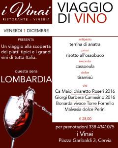 degustazione-Lombardia
