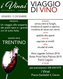 degustazione-Trentino 2