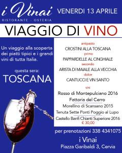 degustazione-Toscana-i-Vinai