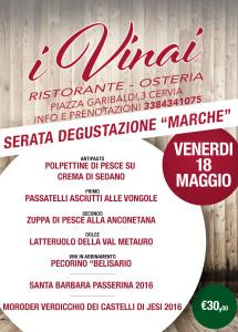 locandina-degustazione-Marche-i-Vinai