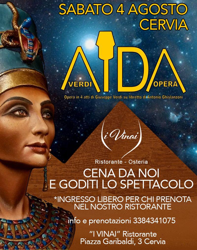 Locandina-Aida-Cervia-2018