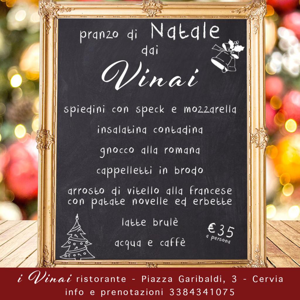 Locandina-Natale-2018-Vinai