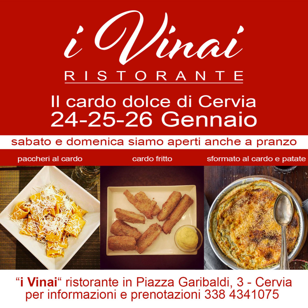locandina-cardo-dolce-Cervia-2020