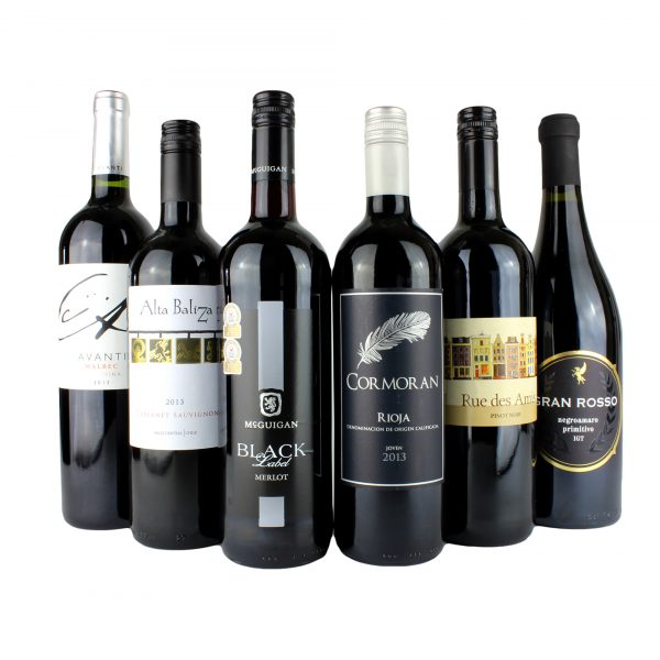 Wines_6-Bottle-Red-Case-600x600